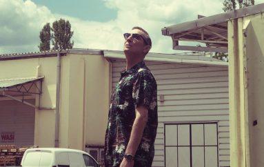 Massimo stiže u Pulu, Makarsku, Dubrovnik i Split