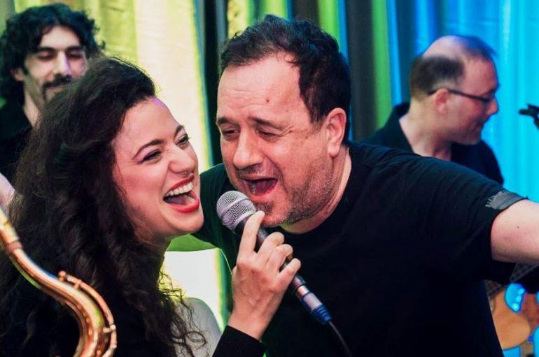 Neno Belan i Zorana Kačić Čatipović otkrili čarobnu stvar