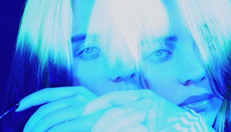 """Billie Eilish najavila novi album koji će se zvati """"Happier Than Ever"""""""
