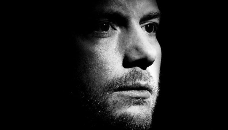 Eric Prydz nastupit će na jednom festivalu kao 3u1