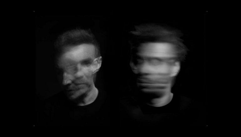 Massive Attack otkrili prvu novu glazbu u četiri godine