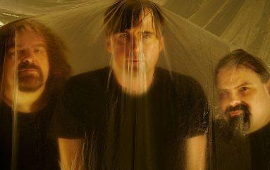 """Backlash Just Because"", prva pjesma s novog albuma metal  Napalm Death"