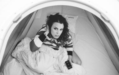 Natali Dizdar rasprodala koncert u Laubi, dodan još jedan datum!