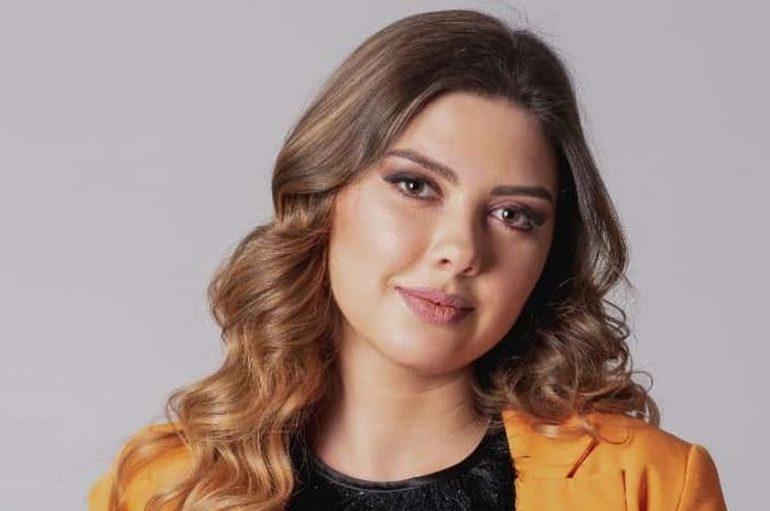 Viceprvakinja u Croatia kupu, Istrijanka Nina Fakin, predstavila svoje ljetne snove