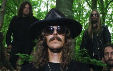 Švedske metal legende Opeth premijerno u Hrvatskoj!