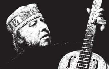 Suosnivač Fleetwood Maca, Peter Green, umro u 73. godini života