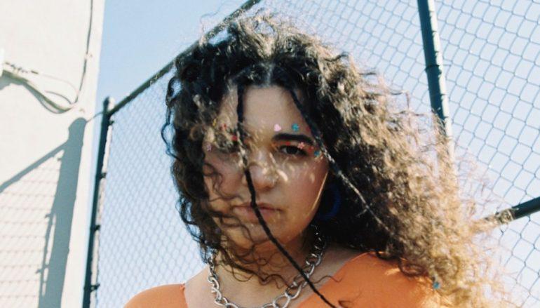 #svježasrijeda:  Remi Wolf –  ekscentričan pop provučen kroz funk filter