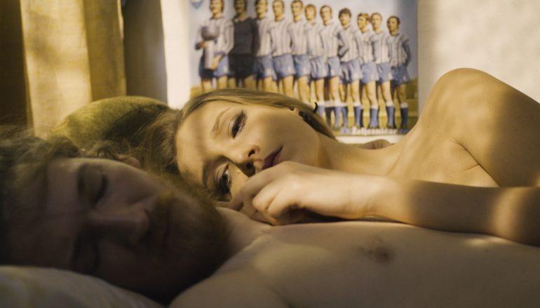I ove godine u Motovunu spektakularna selekcija kratkih filmova