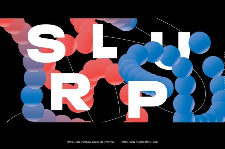 10. Slurp! festival po prvi put na Martinskoj kod Šibenika