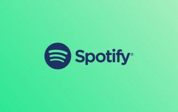 Od sada možete s prijateljima slušati Spotify i s udaljene lokacije