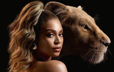 Beyoncé najveća pobjednica Grammyja (4) i sada drži rekord kao glazbenica s najviše osvojenih nagrada u povijesti