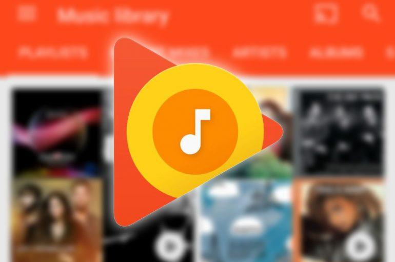 Do kraja godine Google Play Music sjedinjuje se s YouTube Musicom