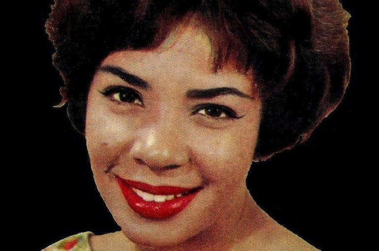 Shirley Bassey najavila 37. studijski album