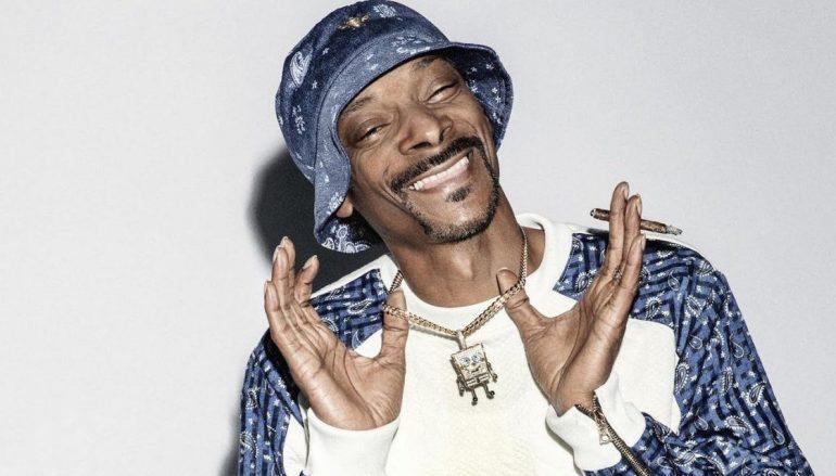 """Snoop Dogg pjesmom """"Roaches In My Ashtray"""" najavio novi album"""