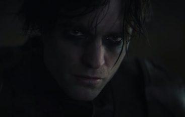 VIDEO: Pogledajte kako izgleda novi (the) Batman kojeg glumi Robert Pattinson