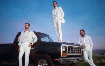 """RECENZIJA: The Killers: """"Pressure Machine"""" – sentimentalni povratak u formu"""