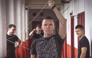 The Slow Readers Club nakon otkazane turneje ipak dolaze u Hrvatsku
