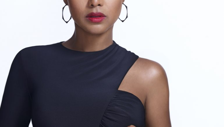 """Toni Braxton otkrila nu-disco pjesmu """"Dance"""" s novog albuma koji izlazi ovog mjeseca"""