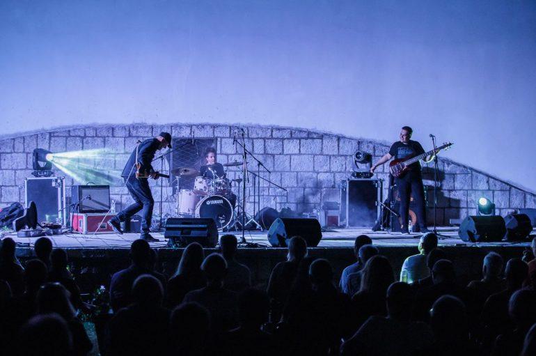 "Album ""Taftalidze Shuffle"" Vlatka Stefanovskog od sada i na vinilu"