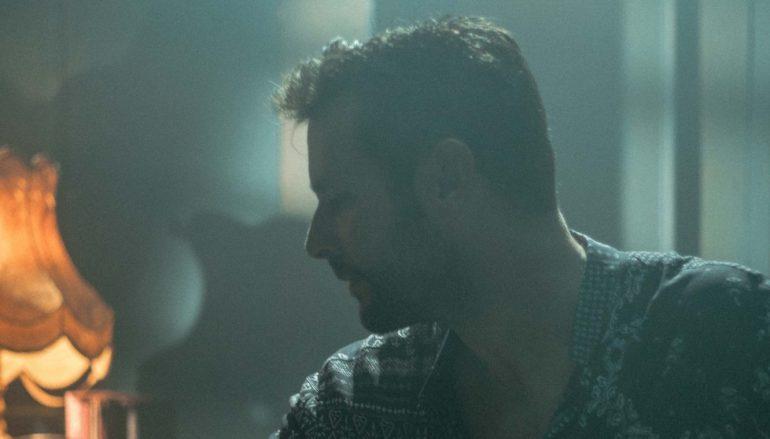 Boris Štok se predao Ivi Šulentić u spotu za novi singl