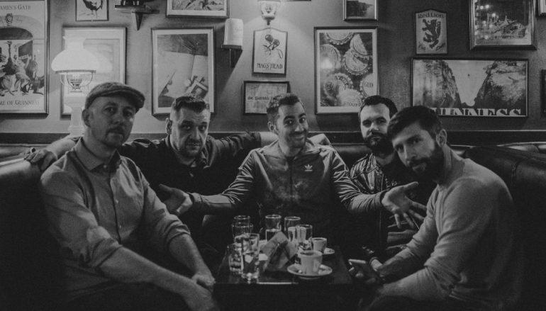 Grupa Fluentes u novom singlu tuguje za ljetom