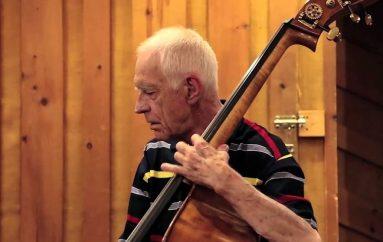 Umro legendarni jazz kontrabasist Gary Peacock