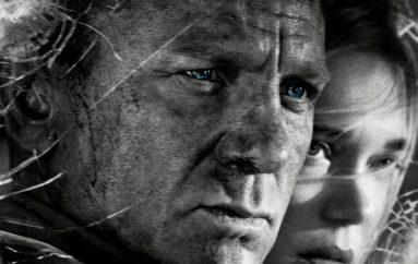 """Kino premijera """"Jamesa Bonda"""" ponovno odgođena i to za 2021. godinu"""