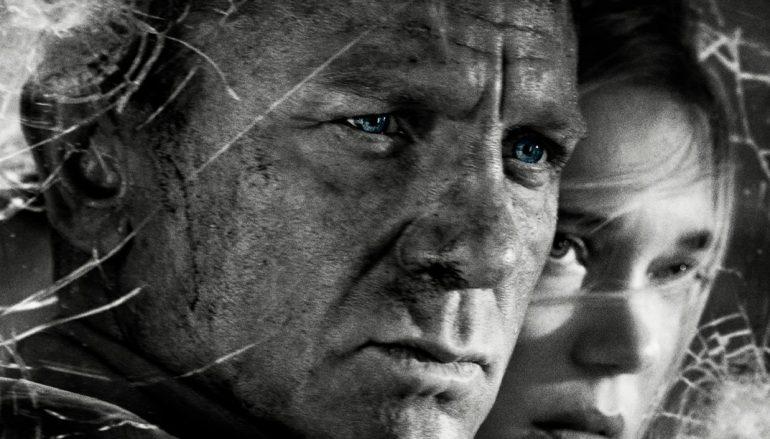 """VIDEO: Pogledajte novi trailer za novi film o Jamesu Bondu – """"Za smrt nema vremena"""""""