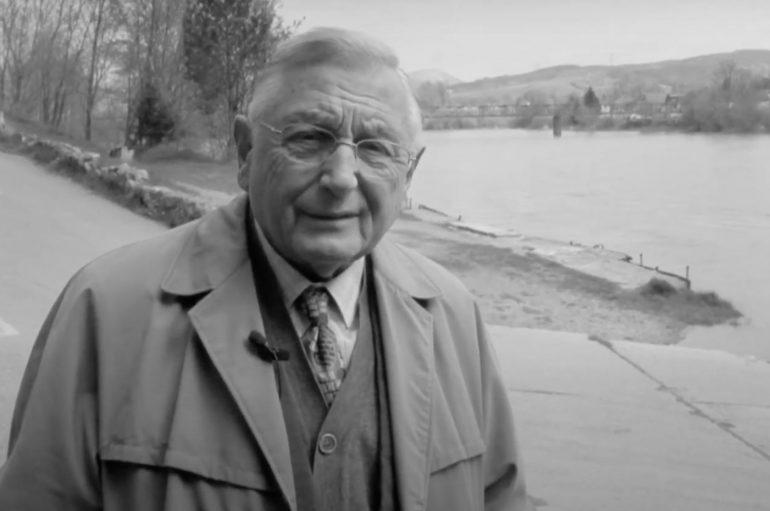 Umro velikan češke kinematografije i dobitnik Oscara Jiří Menzel