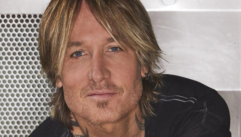 "Keith Urban u suradnji s P!nk objavio singl ""One Too Many"""