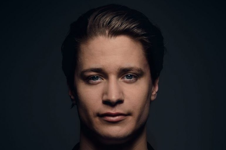 "Norveška DJ superzvijezda Kygo obradila ""Hot Stuff"" Donne Summer"