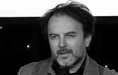 Umro legendarni producent, vlasnik Morris studija i tvorac dua 2Cellos – Miro Vidović