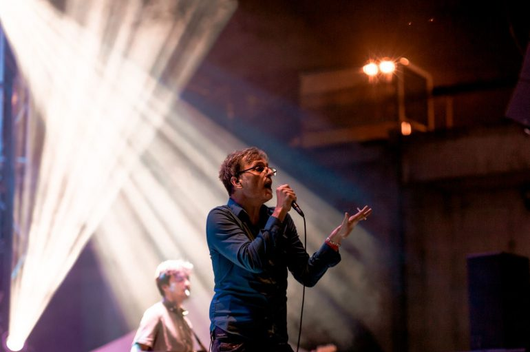 Mary May, Jonathan i Pipsi najavili koncerte u samoborskom Bunkeru