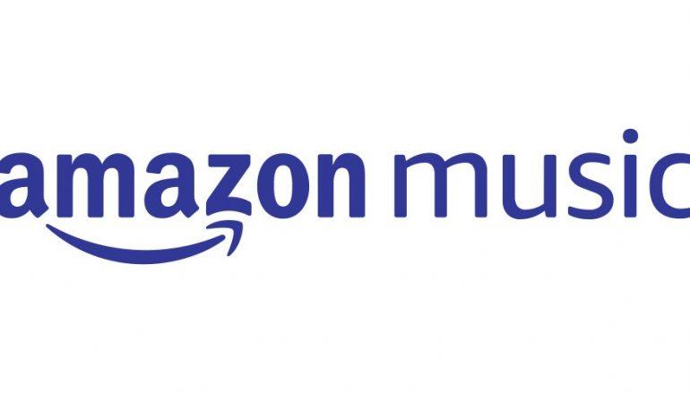 Amazon Music prestigao Spotify i postaje live stream platforma