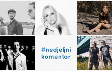 #nedjeljnikomentar: Jall aux jeux, Lovorka Sršen, pocket palma, Sunnysiders, Vinko Ćemeraš