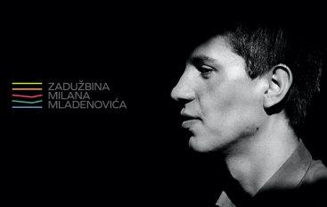 Bira se najbolja pjesma u regiji za Nagradu Milan Mladenović
