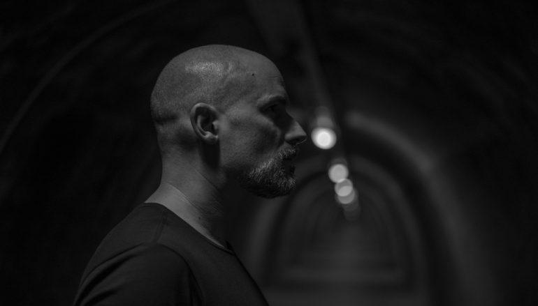 """Kantautor Ivan Vranković Ive objavio drugi solo album """"Žena i bol"""""""