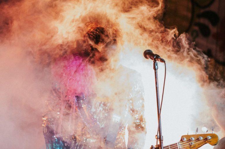"""""""Ništa glazba, samo karanje"""" – AntiValentinovo #6 ove godine u svibnju"""