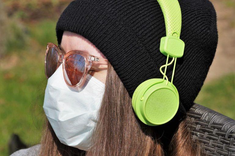 KOMENTAR: Dolazi vrijeme tišine, ali i vrijeme kada glazbu trebamo slušati
