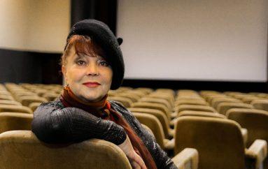 Zdenka Kovačiček objavila prvi studijski album nakon 16 godina