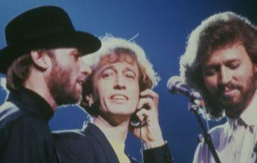 Barry Gibb najavio novi album pjesmom s Jasonom Isbellom