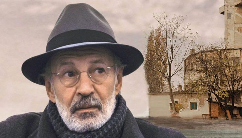 U 78. godini života preminula glumačka legenda Mustafa Nadarević