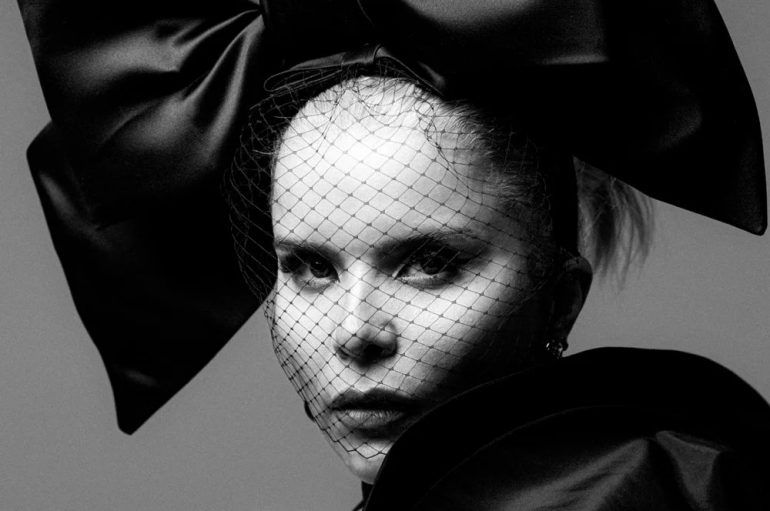 "Paloma Faith objavila peti studijski album ""Infinite Things"""