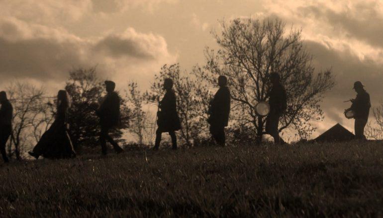 """Novi singl grupe Pavel """"Dobri se zaborave"""" prirodni je surogat sreće i sjete"""