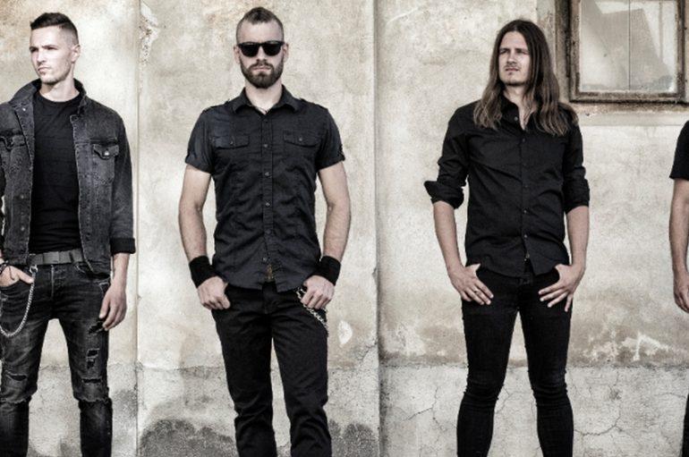 Žestoki Slovenci XSKULL8 otkrili i zadnji singl s nadolazećeg prvijenca