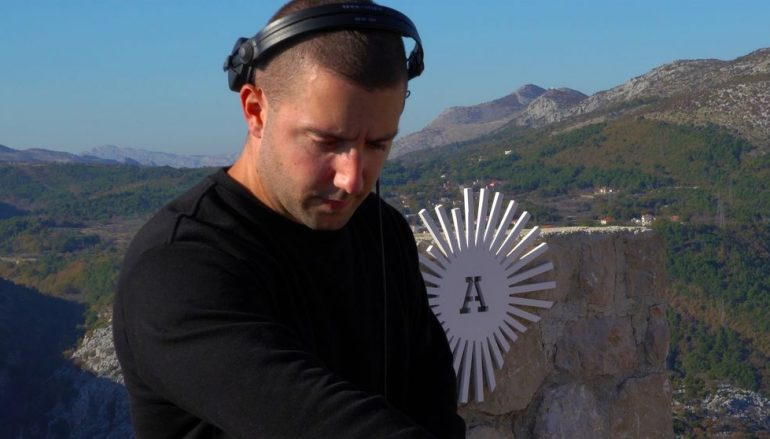 Nagrađivani hrvatski DJ-i osvojili dvorce, utvrde i stare gradove