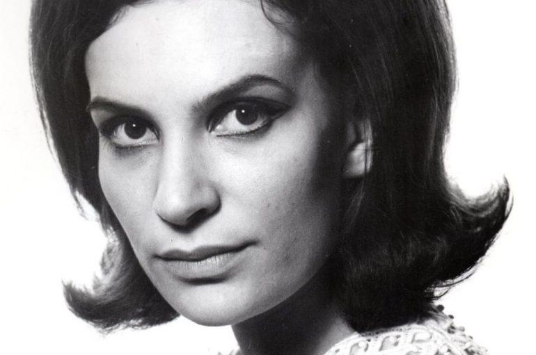 Radojka Šverko slavi 50 godina vječnog hita Kud plovi ovaj brod s EP-jem i dvije nove verzije pjesme