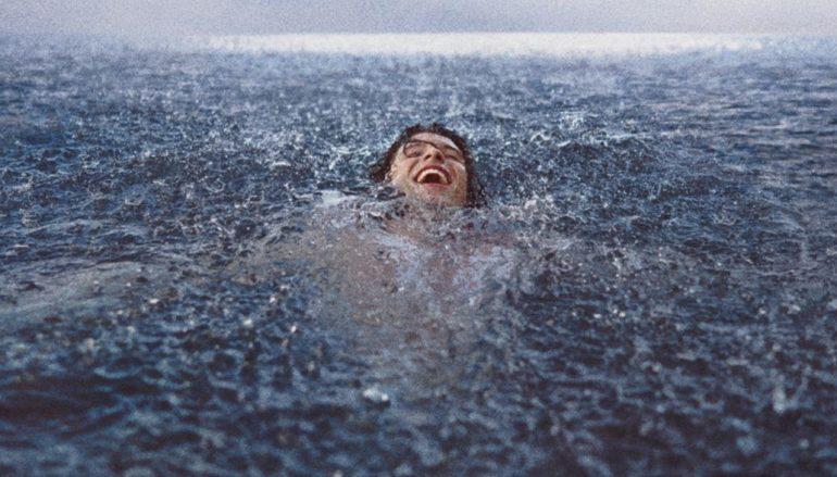 """Shawn Mendes objavio novi album """"Wonder"""""""