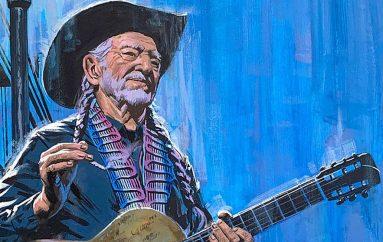 Willie Nelson najavio novi album povodom 105. rođendana Franka Sinatre