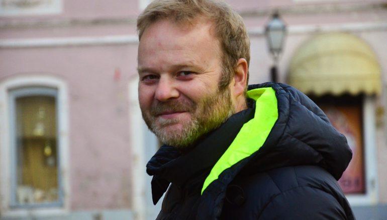 Zvonimir Varga objavio novu pjesmu za svoju Kety